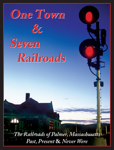 7 Railroads